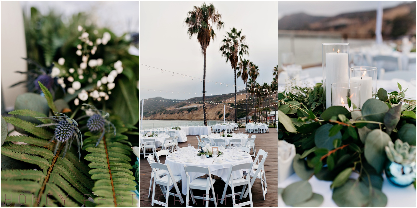 oceanview_point_loma_tropical_beach_ocean_wedding048.jpg