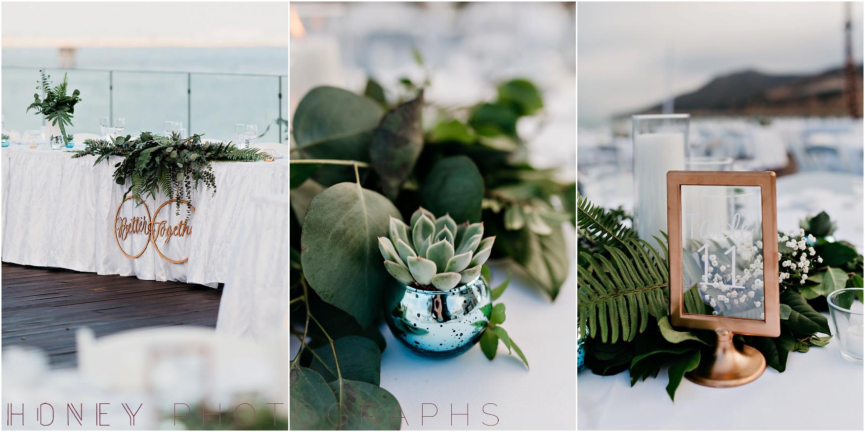 oceanview_point_loma_tropical_beach_ocean_wedding050.jpg