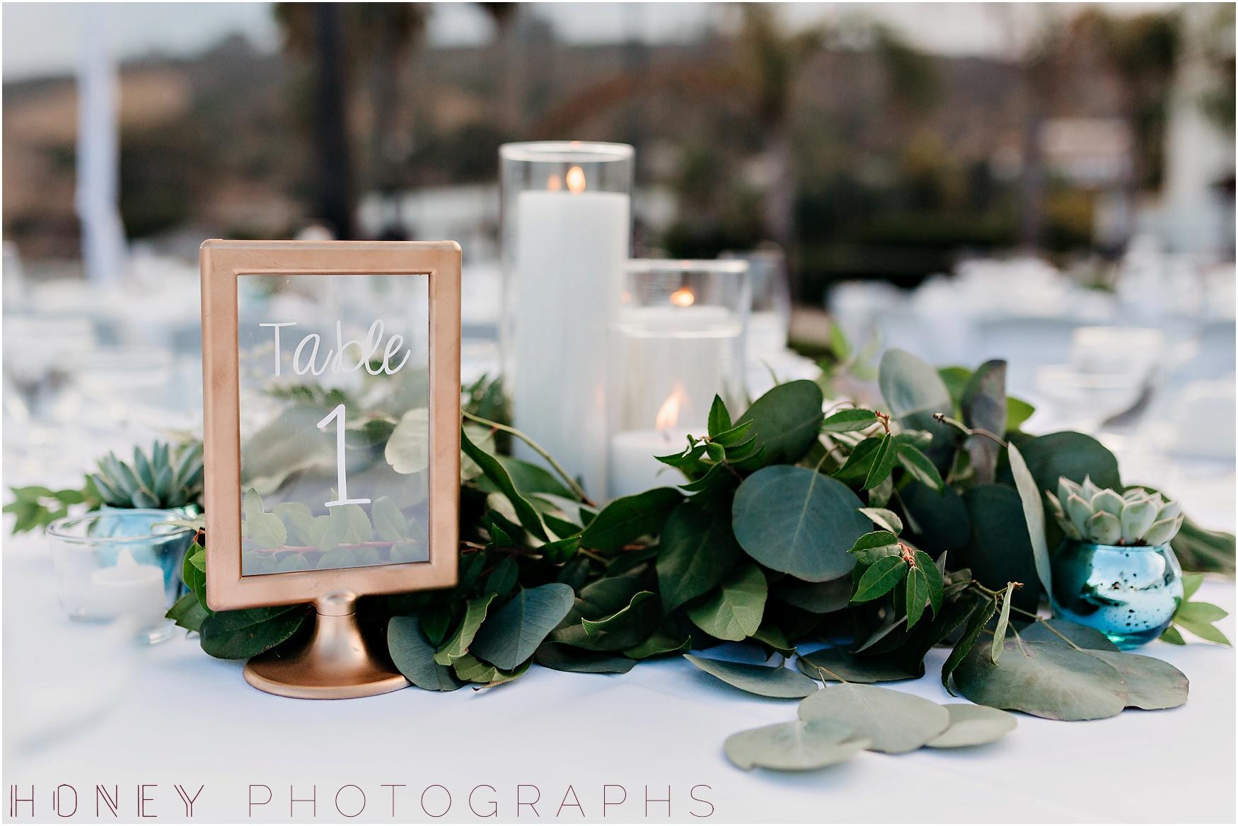 oceanview_point_loma_tropical_beach_ocean_wedding052.jpg
