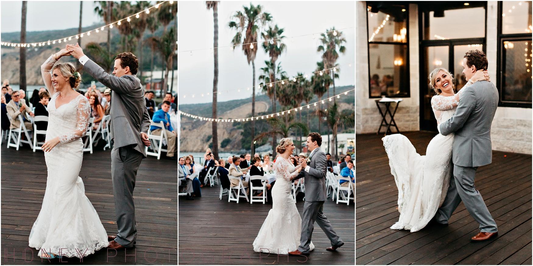 oceanview_point_loma_tropical_beach_ocean_wedding059.jpg