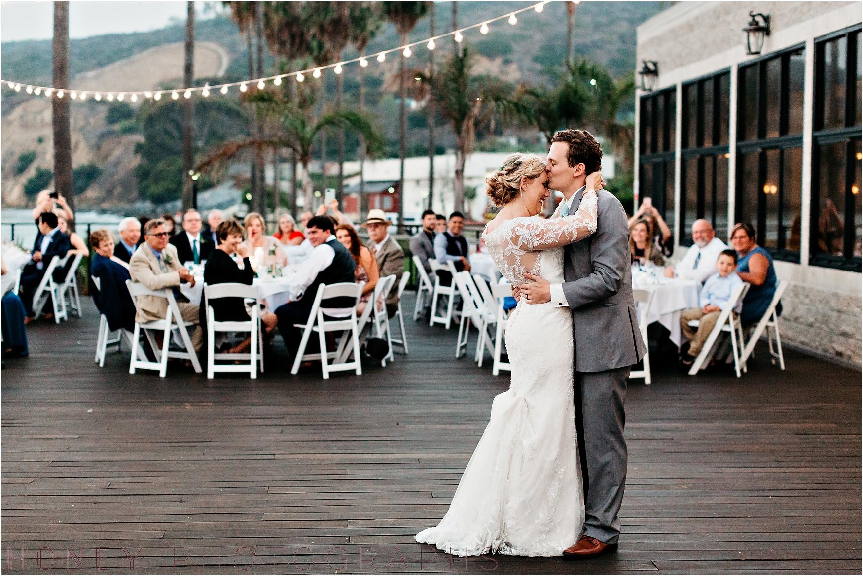 oceanview_point_loma_tropical_beach_ocean_wedding060.jpg
