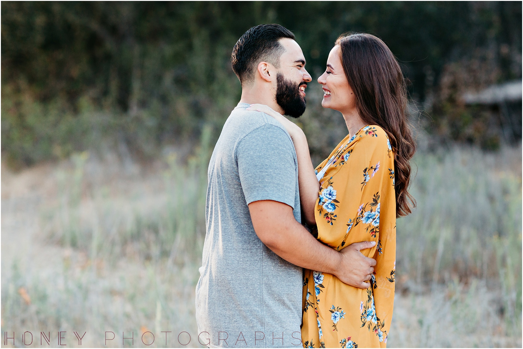 marian_bear_sunset_woods_san_diego_engagement001.jpg