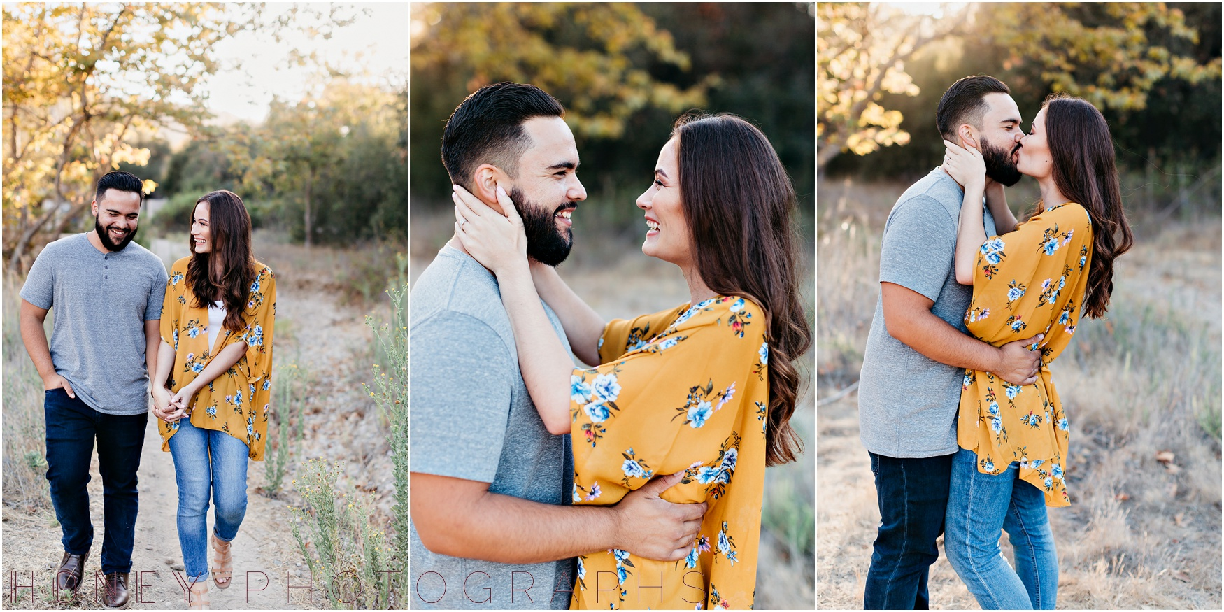 marian_bear_sunset_woods_san_diego_engagement002.jpg