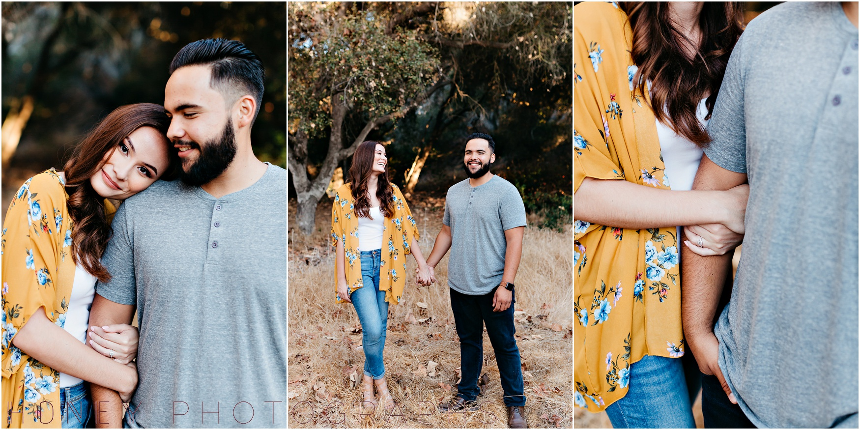 marian_bear_sunset_woods_san_diego_engagement010.jpg