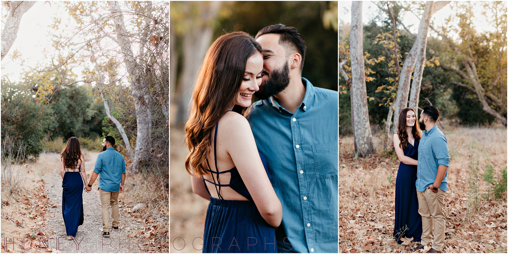 marian_bear_sunset_woods_san_diego_engagement015.jpg
