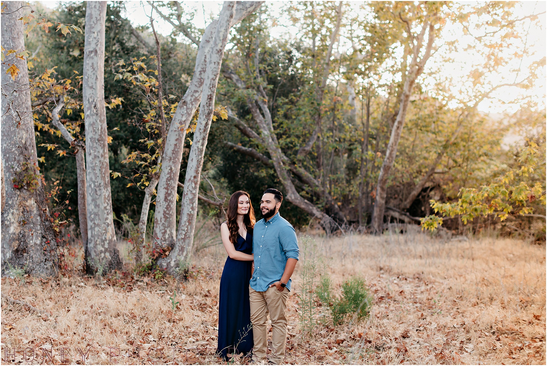 marian_bear_sunset_woods_san_diego_engagement016.jpg