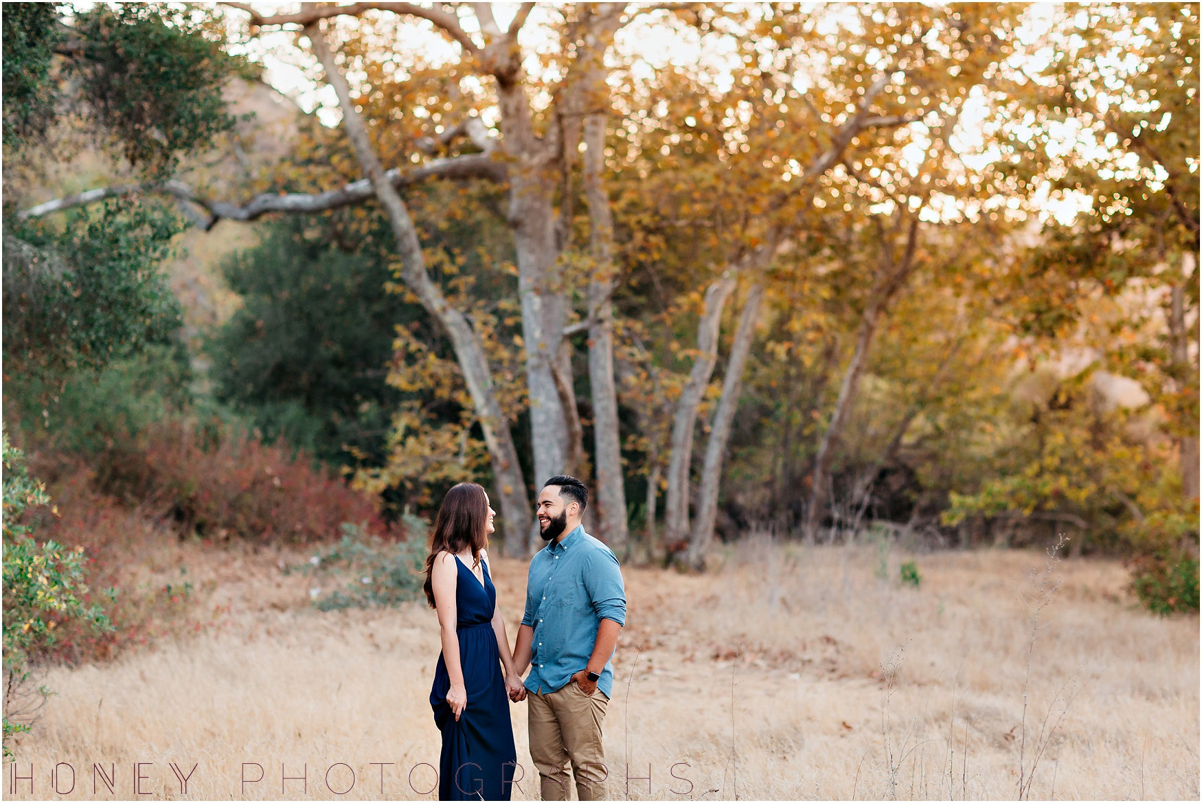 marian_bear_sunset_woods_san_diego_engagement020.jpg