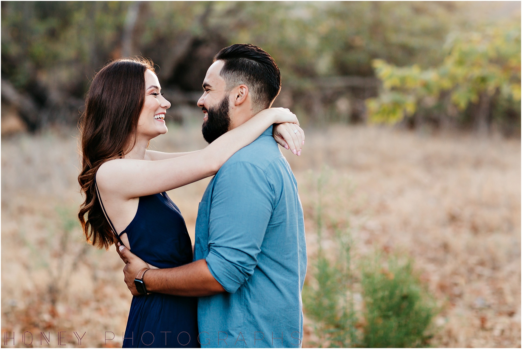marian_bear_sunset_woods_san_diego_engagement021.jpg