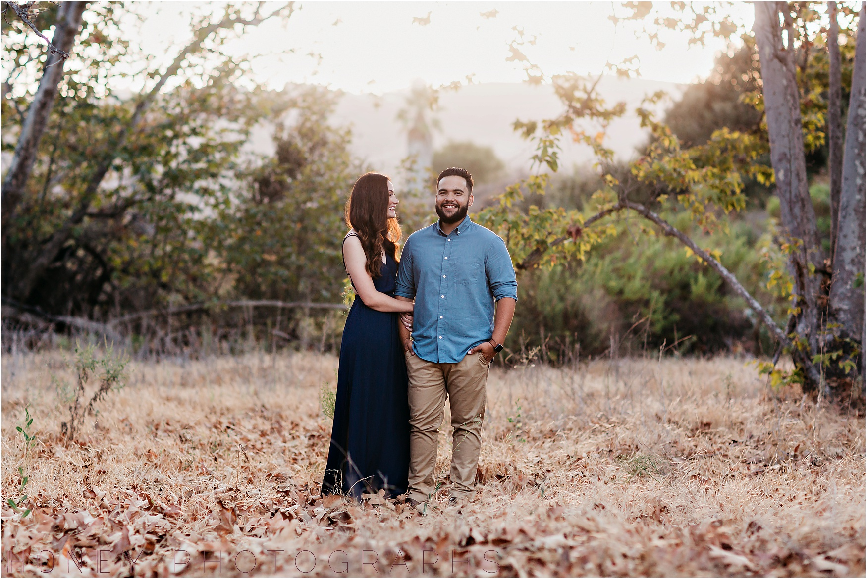 marian_bear_sunset_woods_san_diego_engagement022.jpg