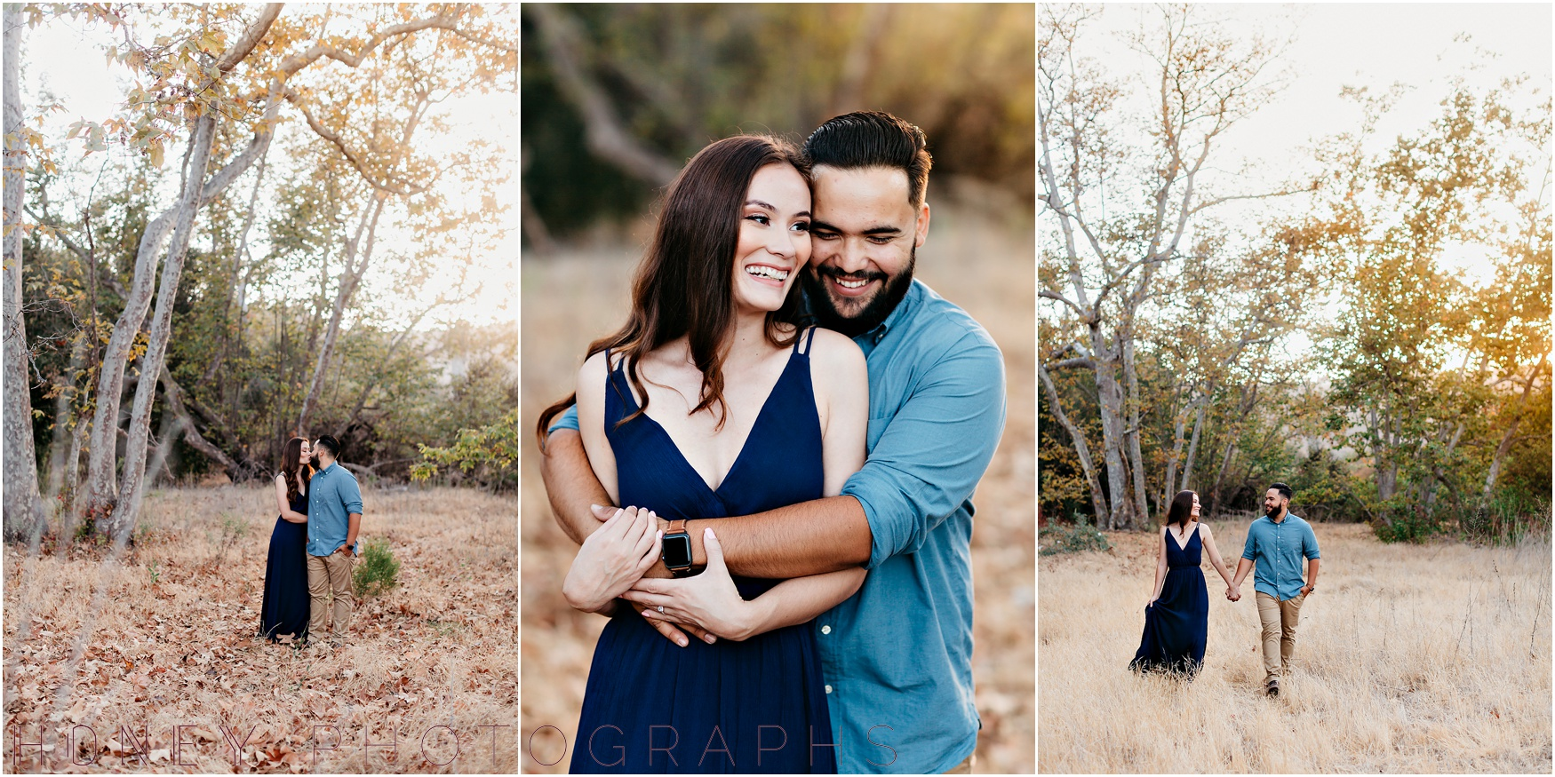 marian_bear_sunset_woods_san_diego_engagement023.jpg