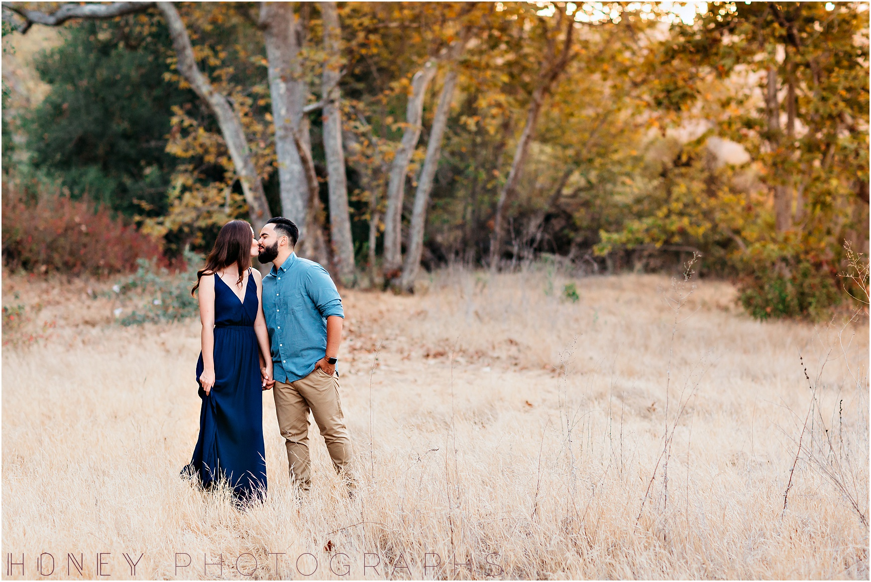 marian_bear_sunset_woods_san_diego_engagement024.jpg