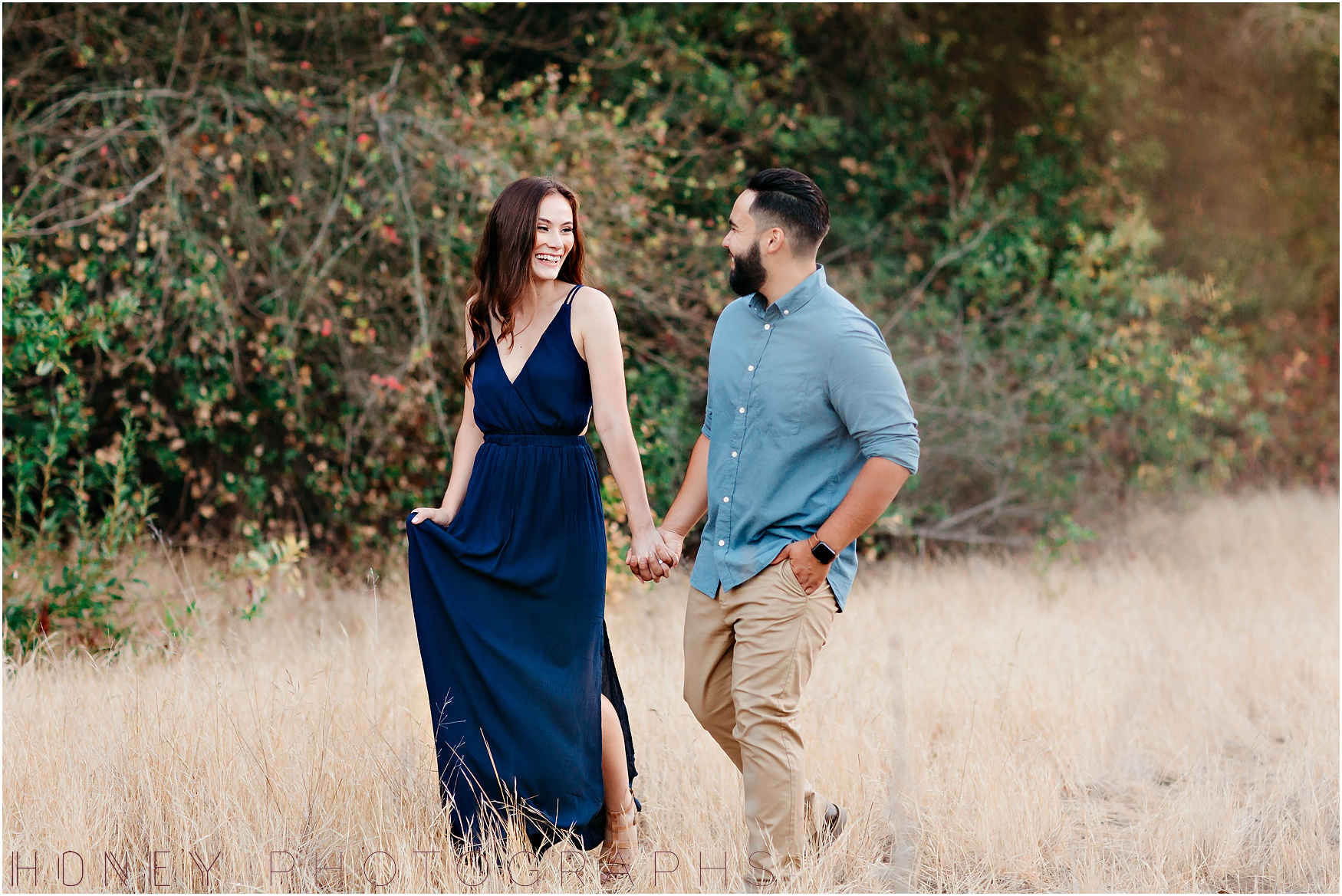 marian_bear_sunset_woods_san_diego_engagement025.jpg