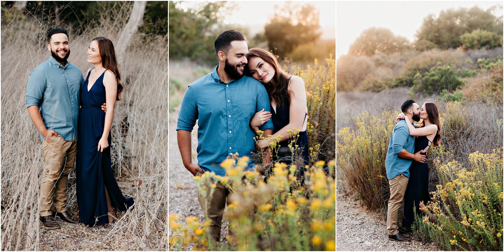 marian_bear_sunset_woods_san_diego_engagement029.jpg