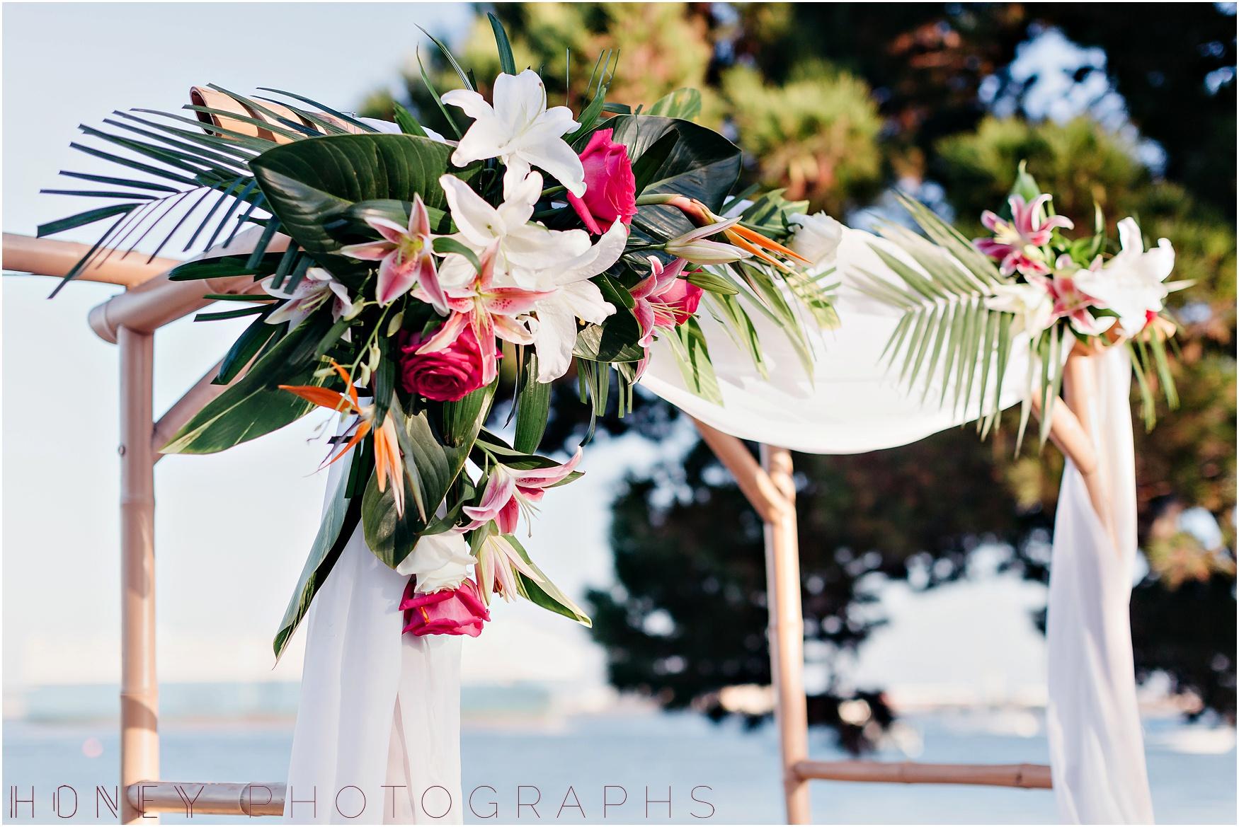bali-hai-tropical-bubble-exit-party-paradise-wedding015.jpg