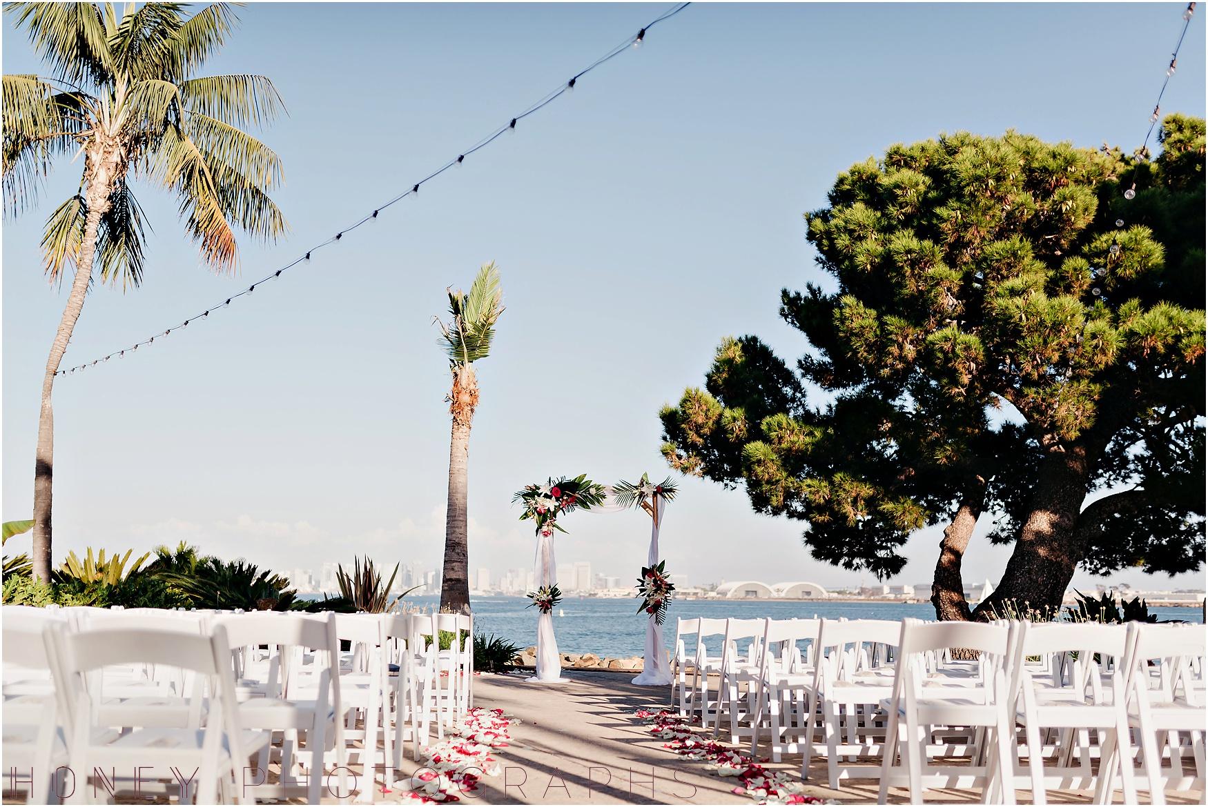 bali-hai-tropical-bubble-exit-party-paradise-wedding016.jpg