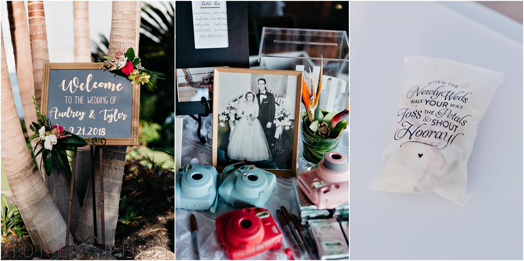 bali-hai-tropical-bubble-exit-party-paradise-wedding018.jpg