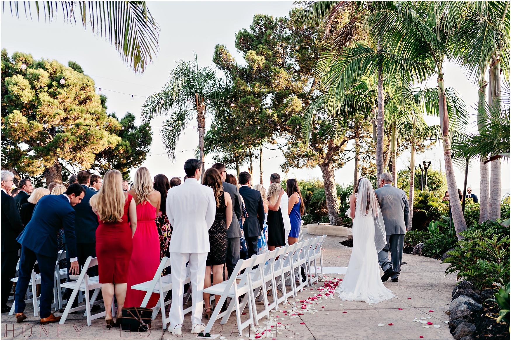 bali-hai-tropical-bubble-exit-party-paradise-wedding020.jpg