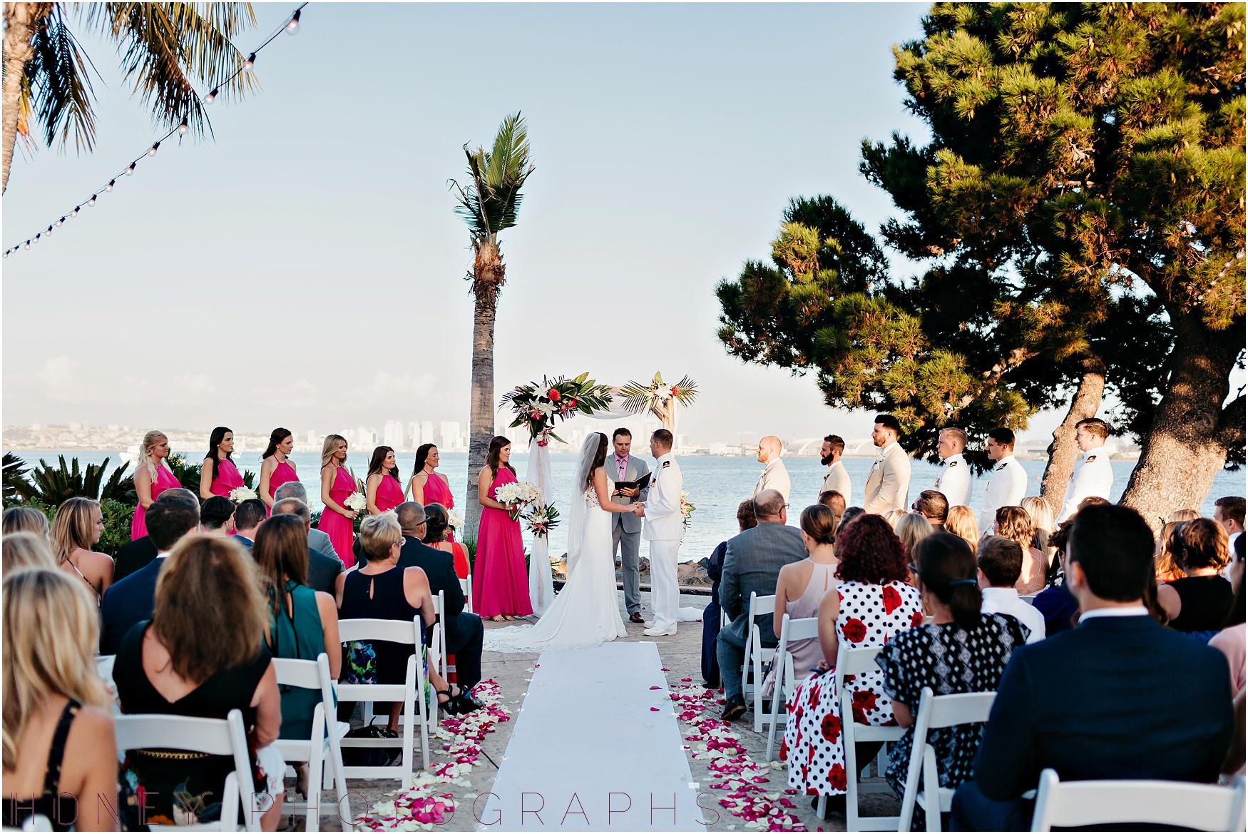 bali-hai-tropical-bubble-exit-party-paradise-wedding022.jpg