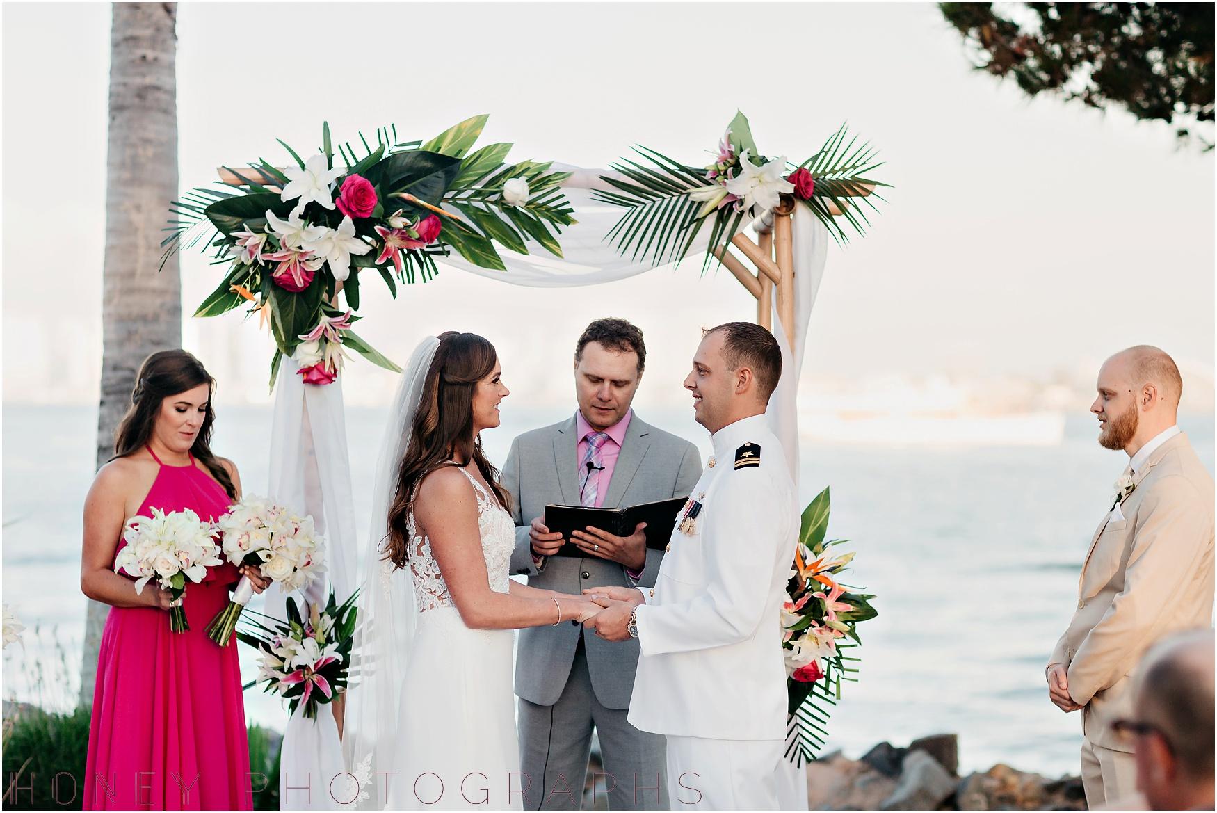 bali-hai-tropical-bubble-exit-party-paradise-wedding023.jpg