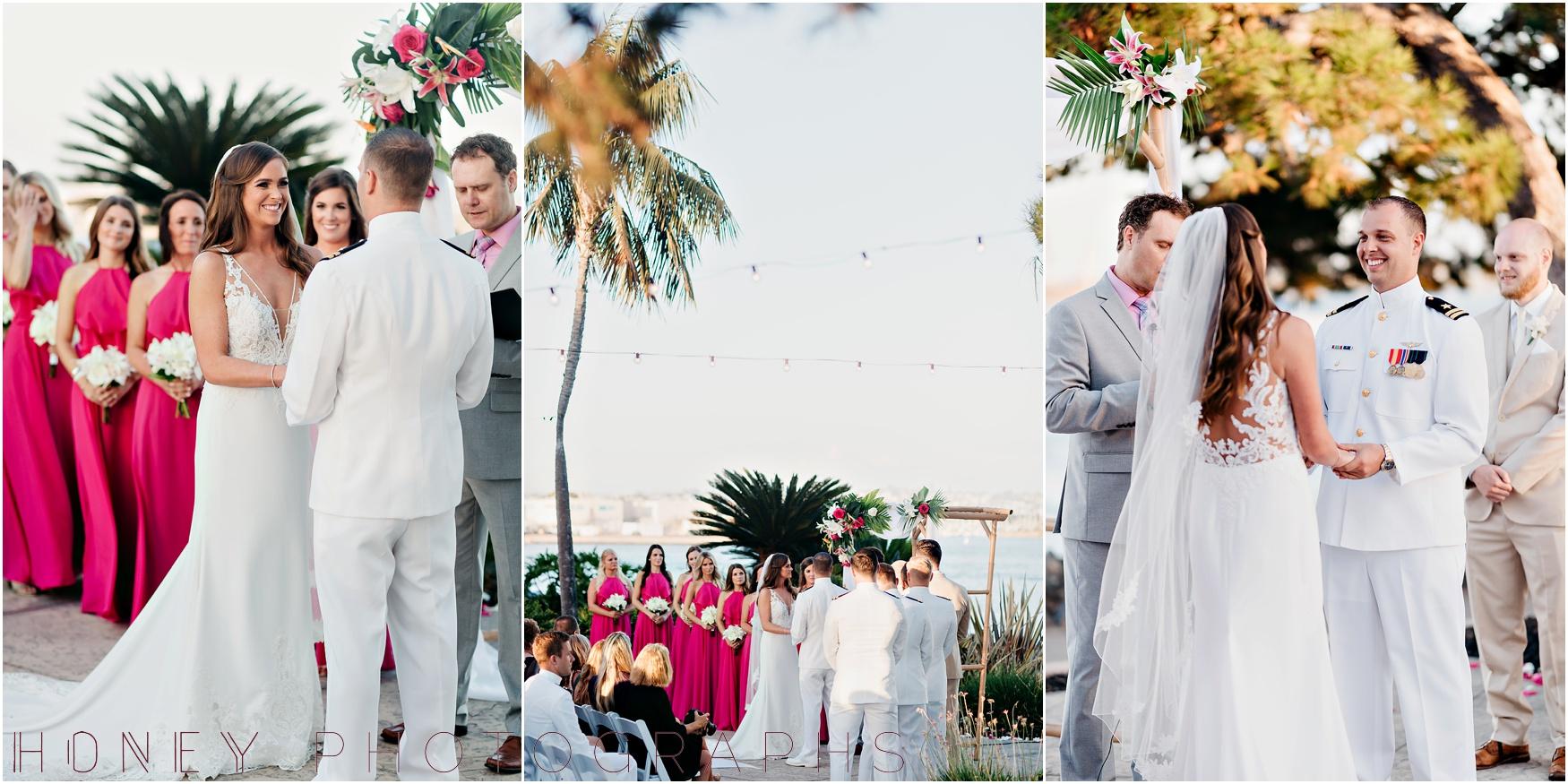 bali-hai-tropical-bubble-exit-party-paradise-wedding025.jpg