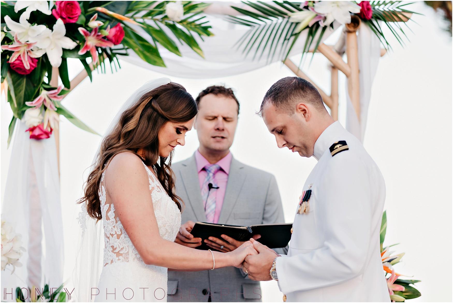 bali-hai-tropical-bubble-exit-party-paradise-wedding027.jpg