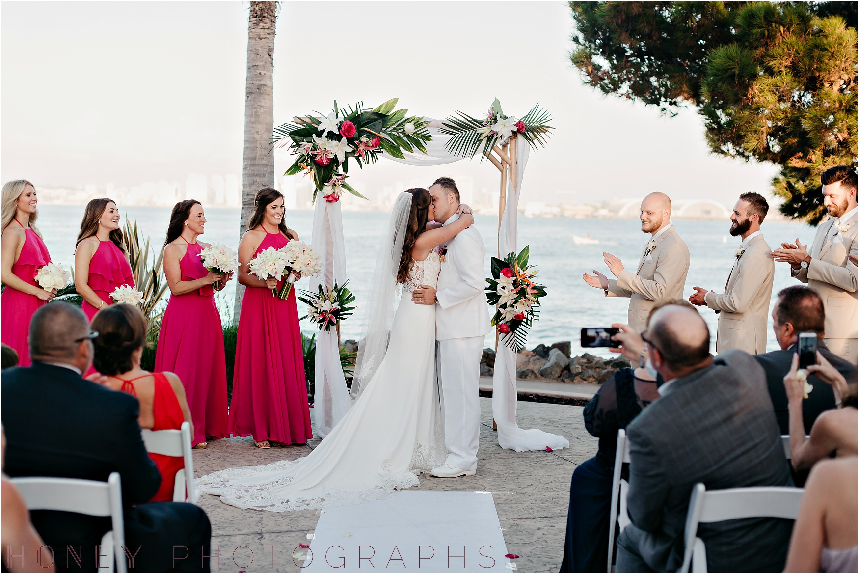 bali-hai-tropical-bubble-exit-party-paradise-wedding028.jpg