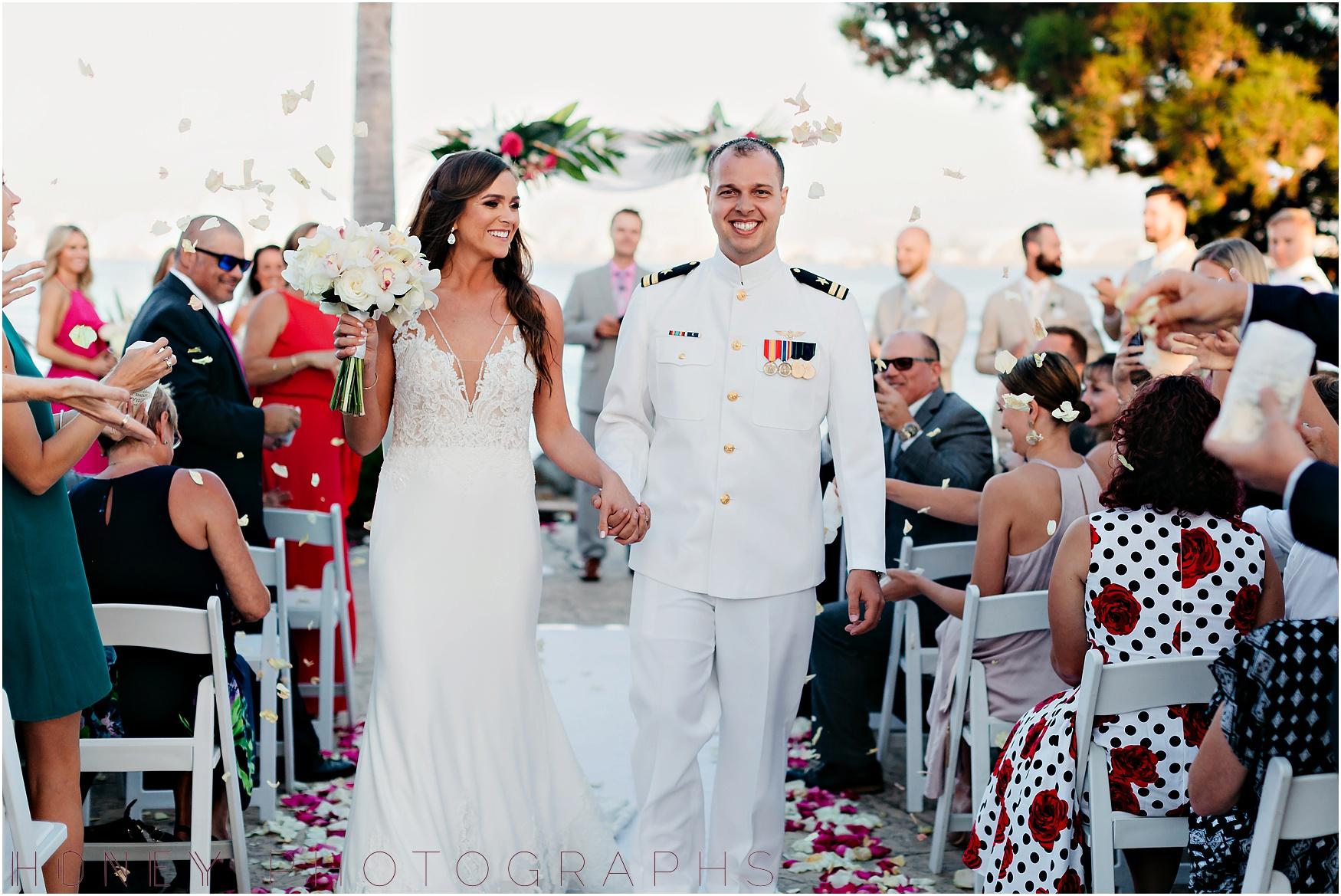 bali-hai-tropical-bubble-exit-party-paradise-wedding029.jpg
