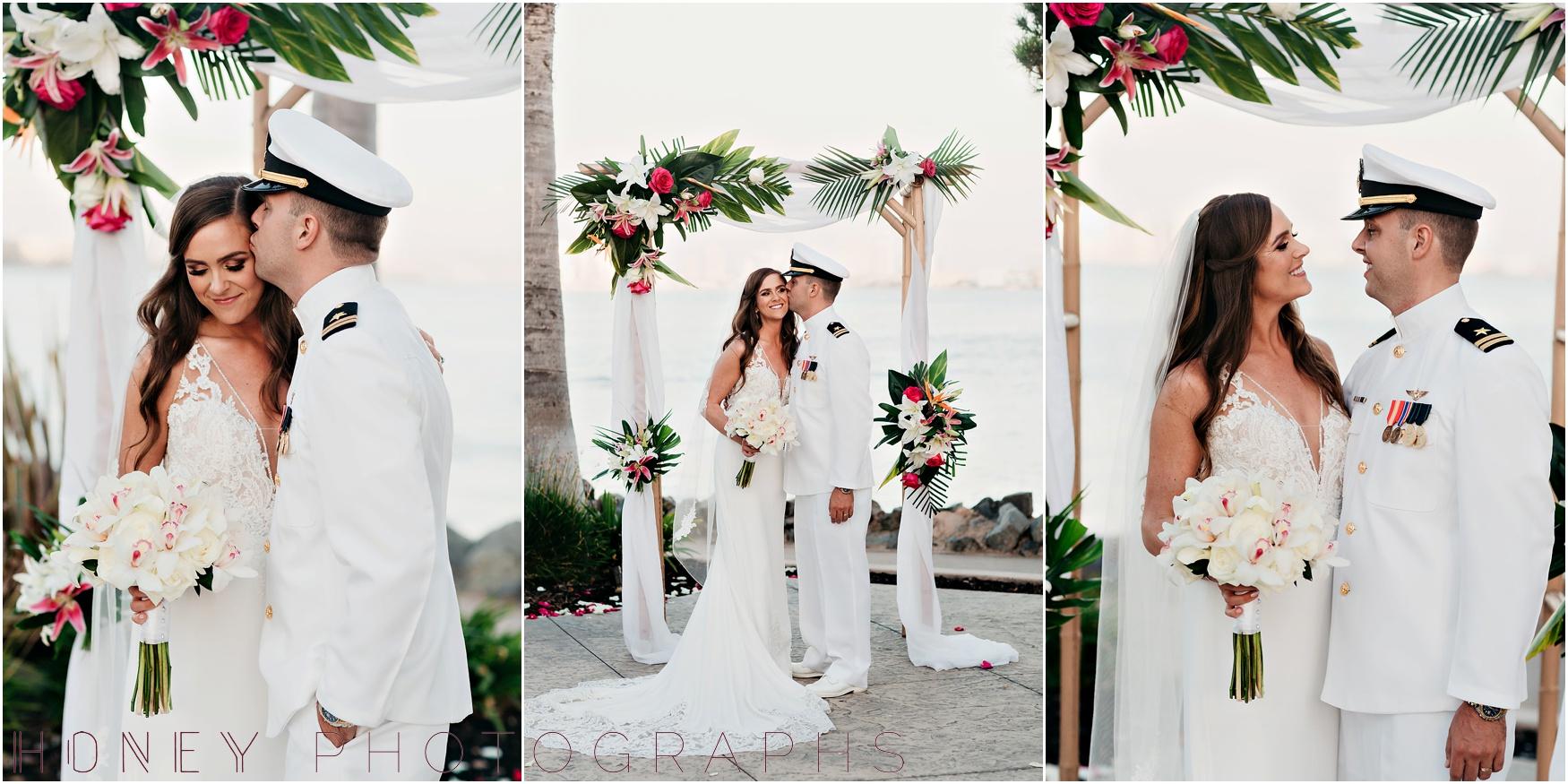 bali-hai-tropical-bubble-exit-party-paradise-wedding030.jpg