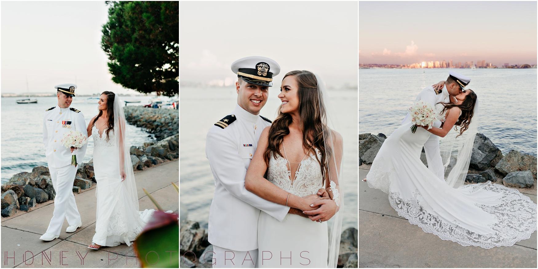 bali-hai-tropical-bubble-exit-party-paradise-wedding033.jpg