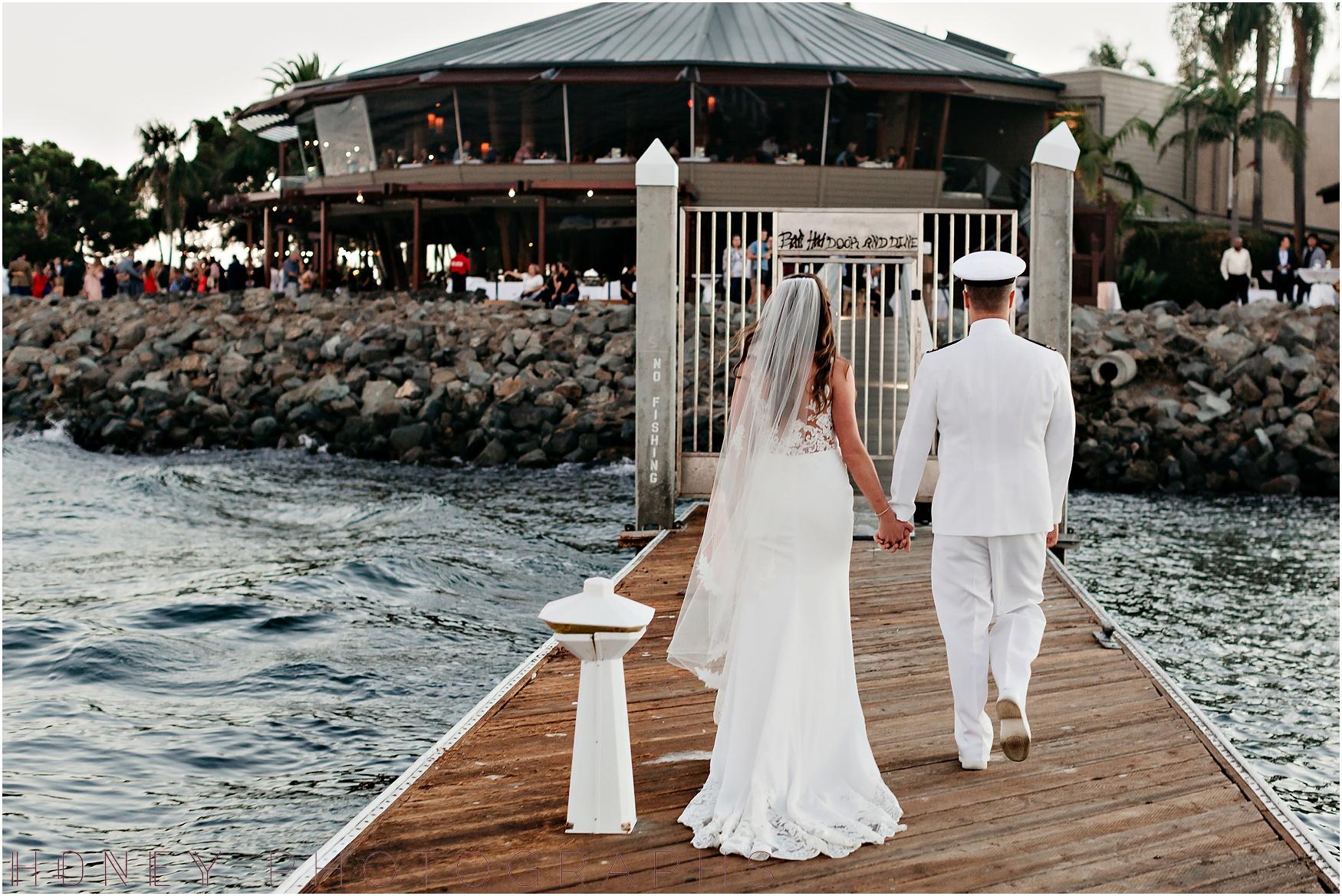 bali-hai-tropical-bubble-exit-party-paradise-wedding042.jpg