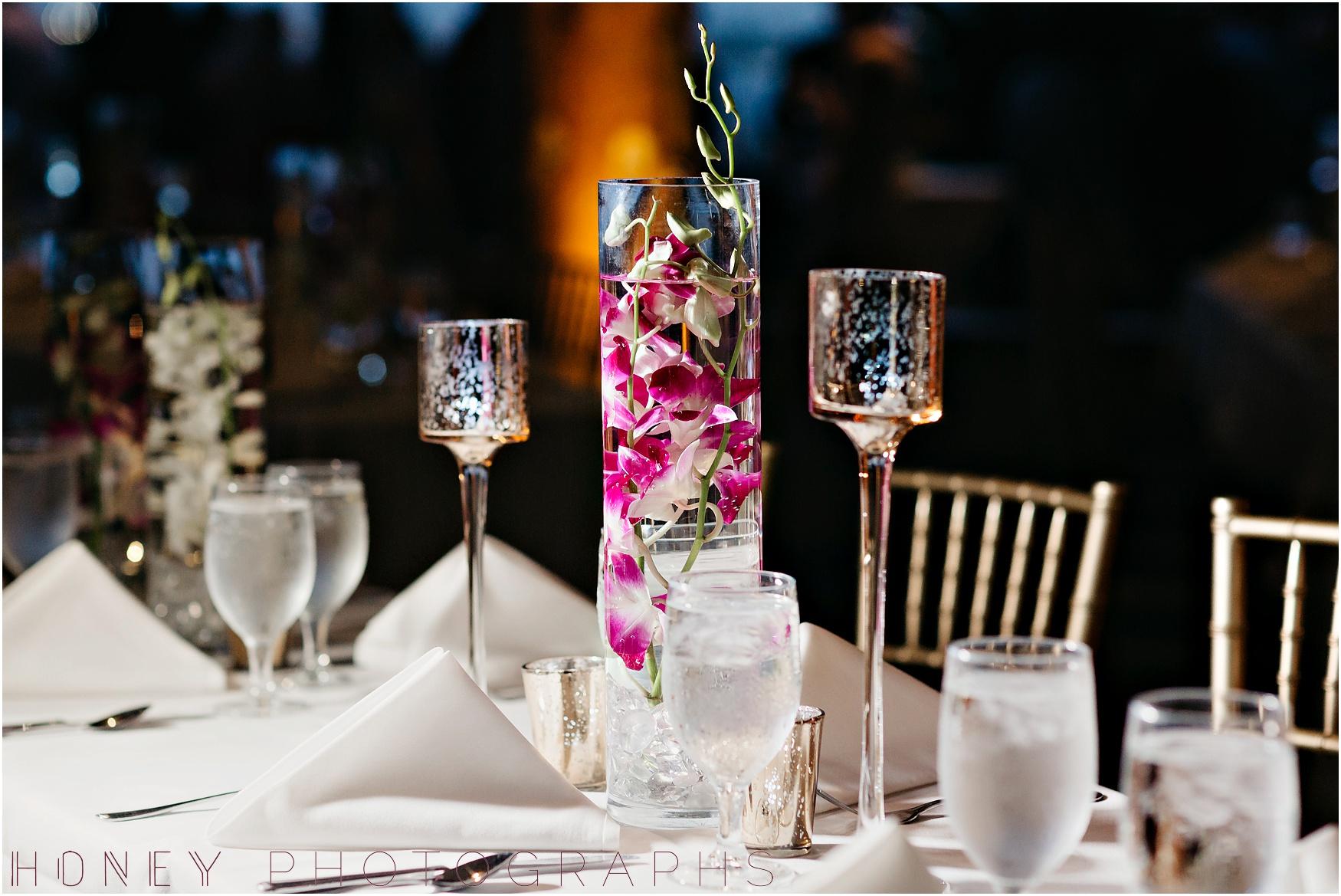 bali-hai-tropical-bubble-exit-party-paradise-wedding044.jpg