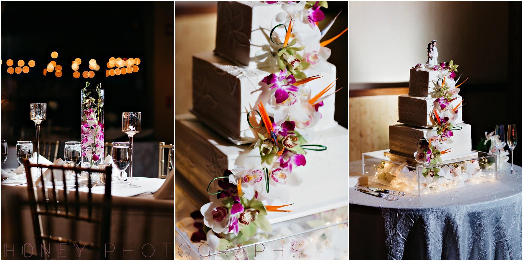 bali-hai-tropical-bubble-exit-party-paradise-wedding046.jpg