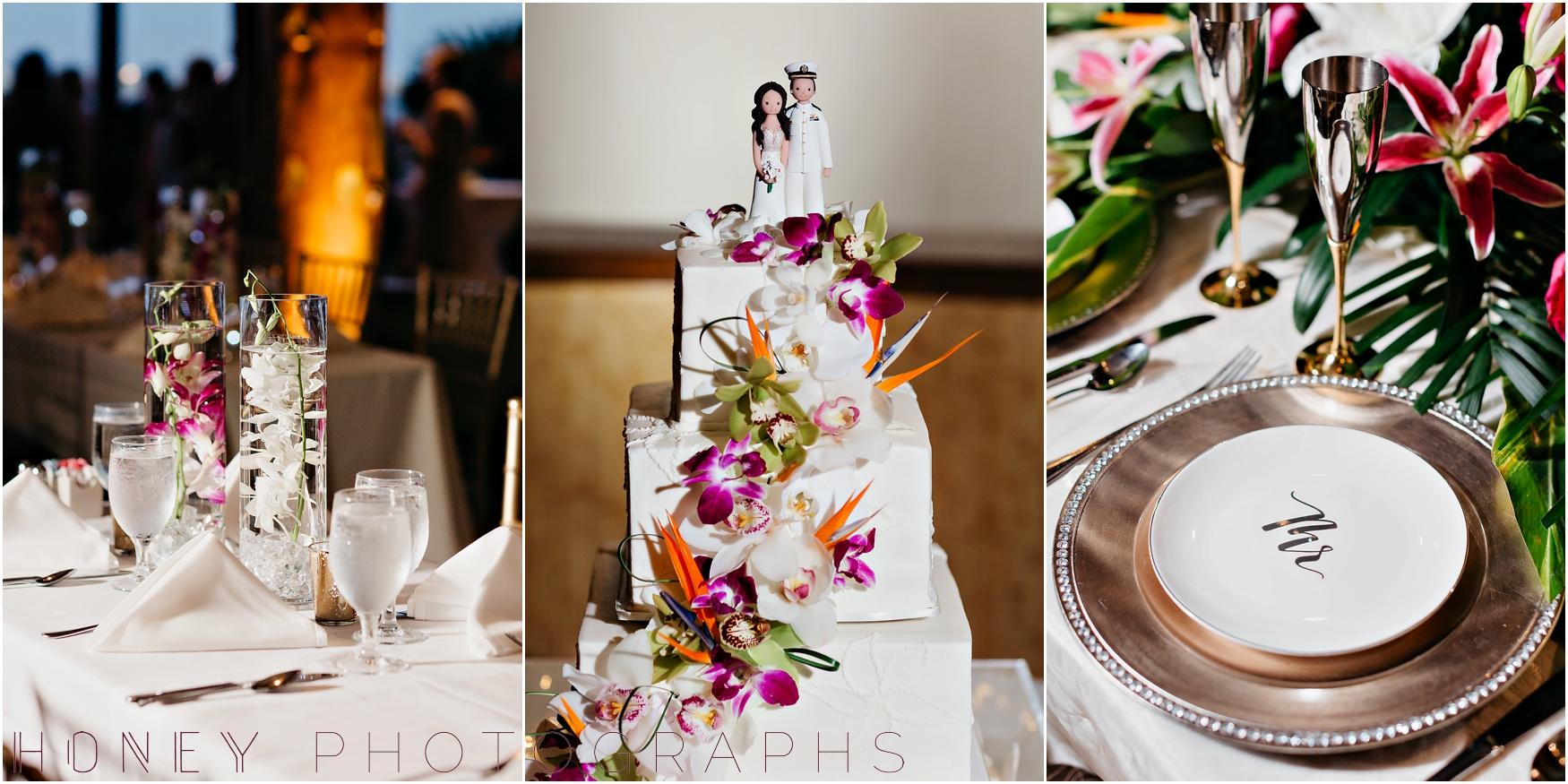 bali-hai-tropical-bubble-exit-party-paradise-wedding047.jpg