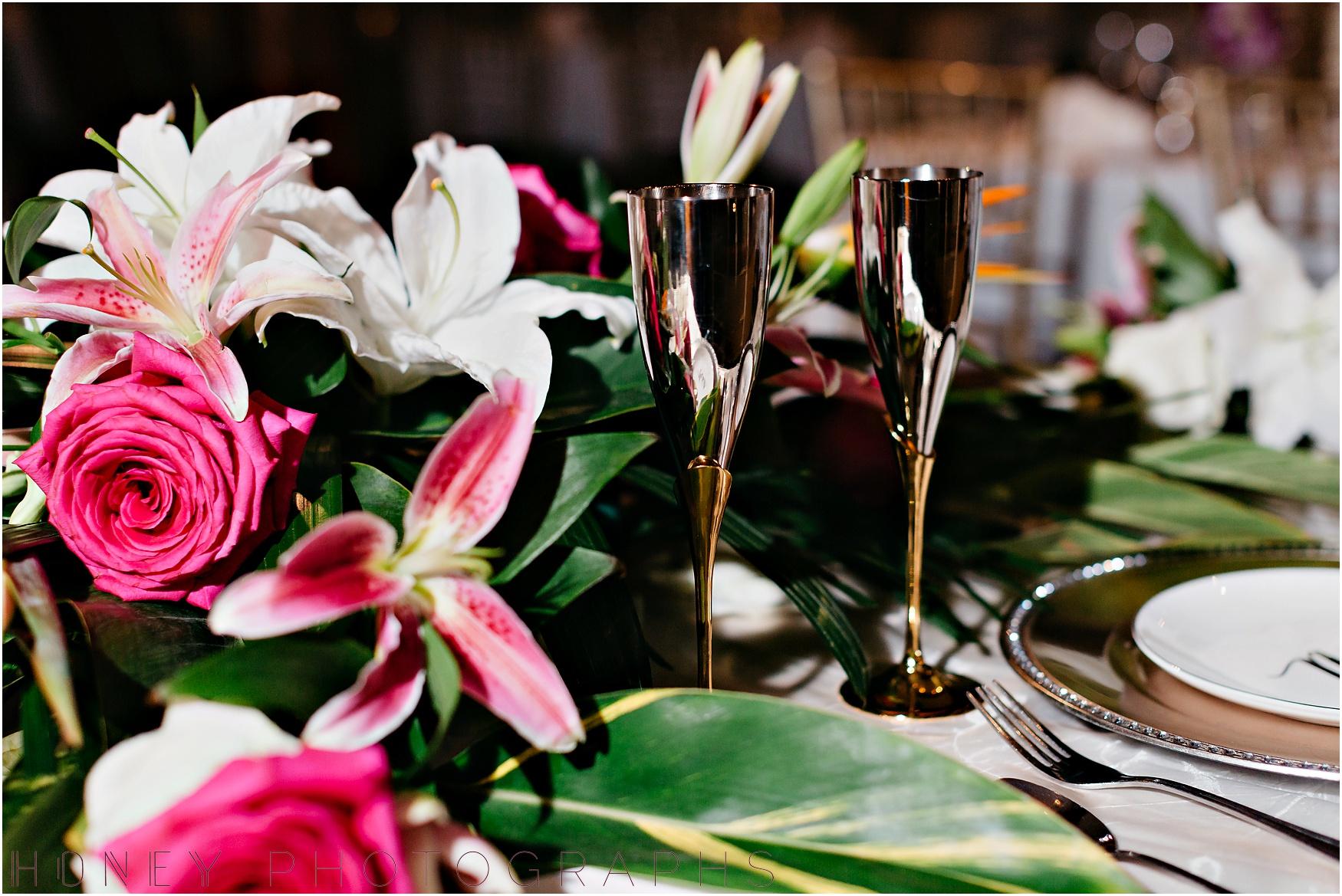bali-hai-tropical-bubble-exit-party-paradise-wedding048.jpg