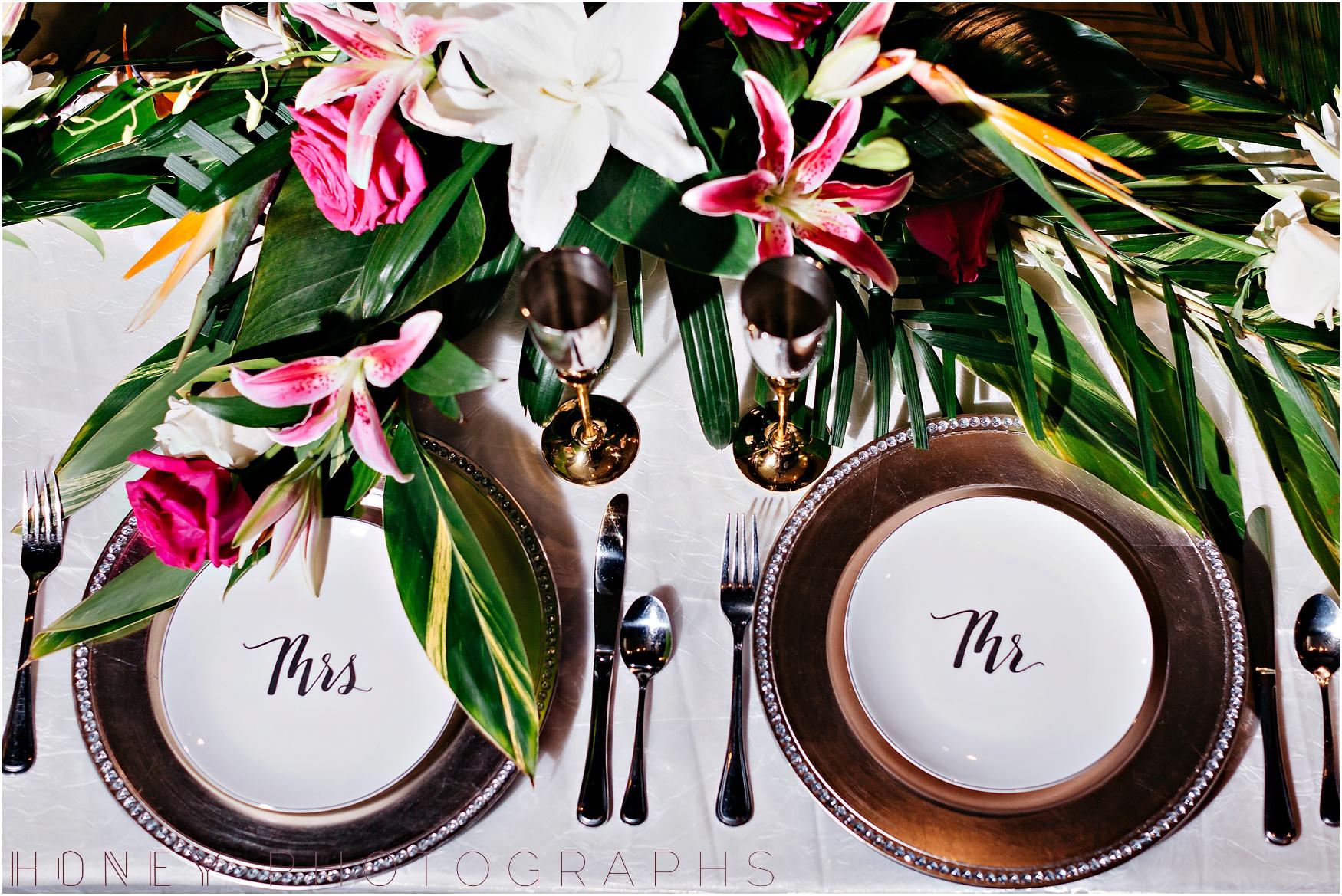 bali-hai-tropical-bubble-exit-party-paradise-wedding050.jpg