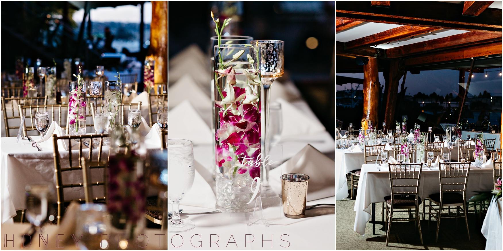 bali-hai-tropical-bubble-exit-party-paradise-wedding052.jpg
