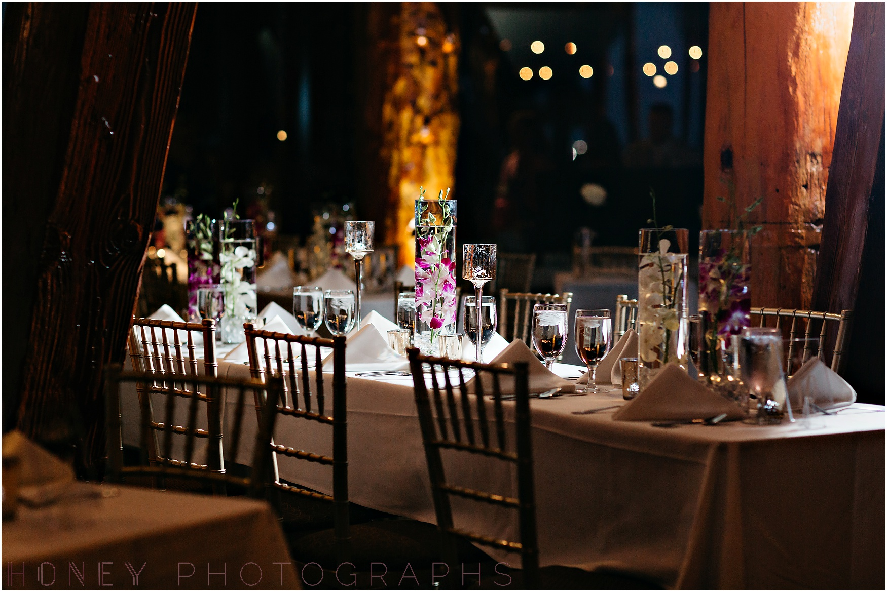 bali-hai-tropical-bubble-exit-party-paradise-wedding053.jpg