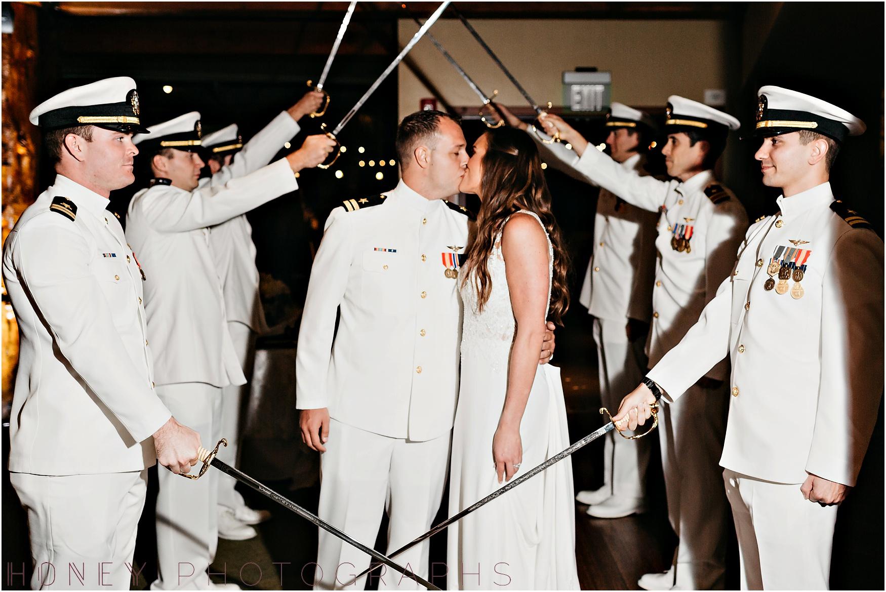 bali-hai-tropical-bubble-exit-party-paradise-wedding055.jpg