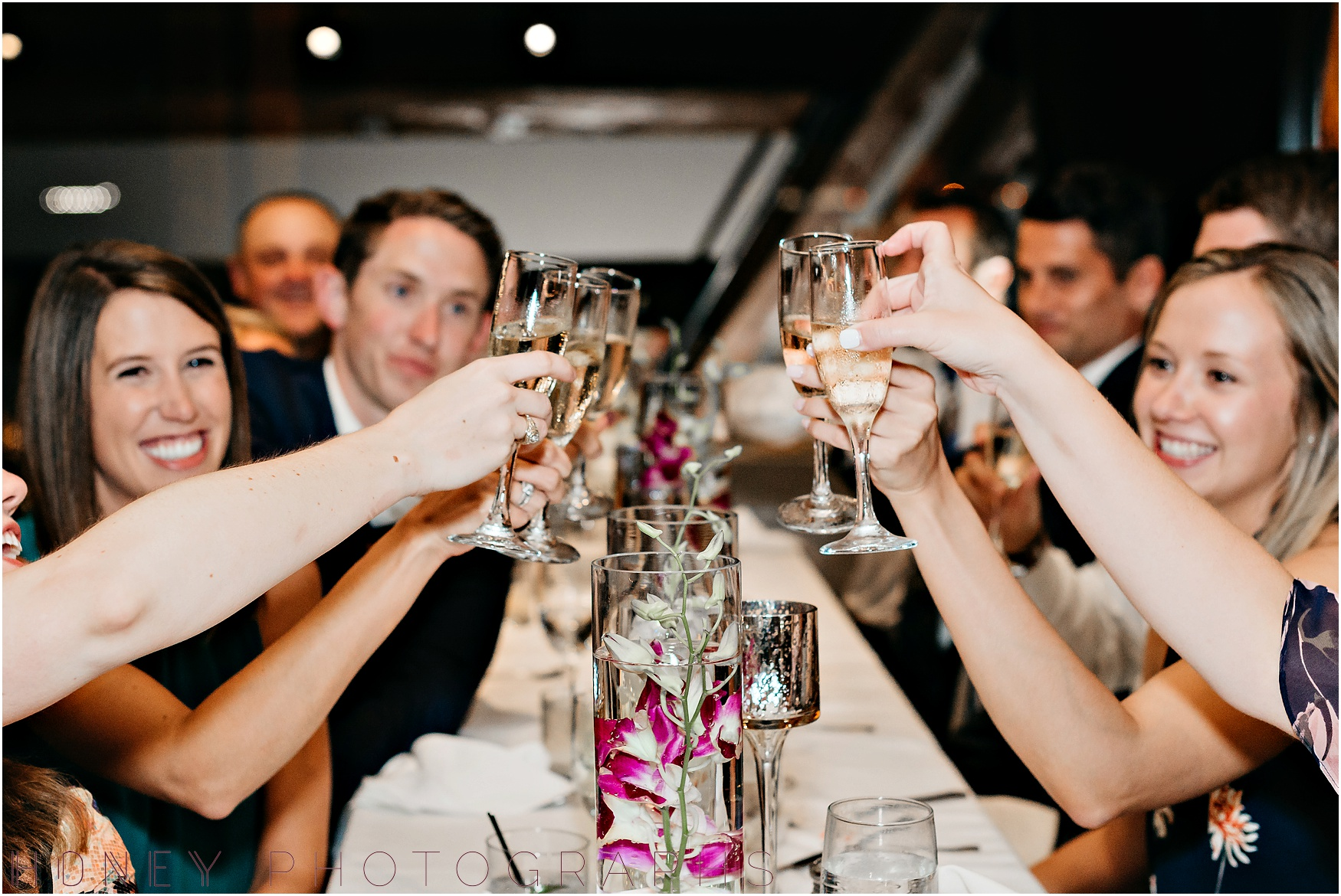 bali-hai-tropical-bubble-exit-party-paradise-wedding061.jpg