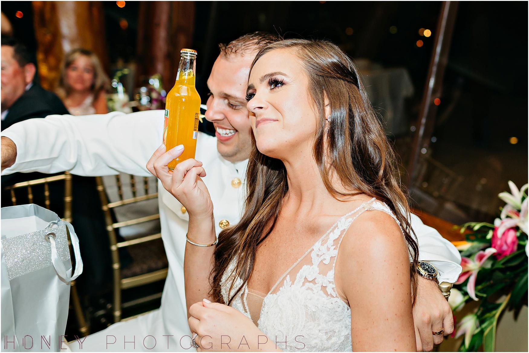 bali-hai-tropical-bubble-exit-party-paradise-wedding062.jpg