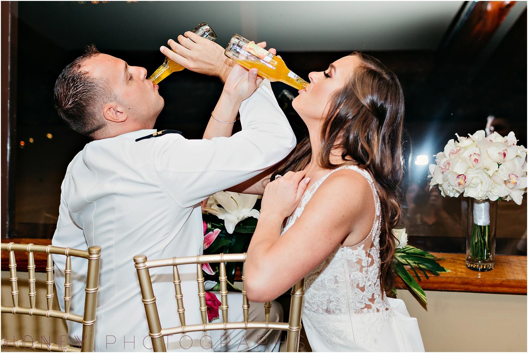 bali-hai-tropical-bubble-exit-party-paradise-wedding064.jpg