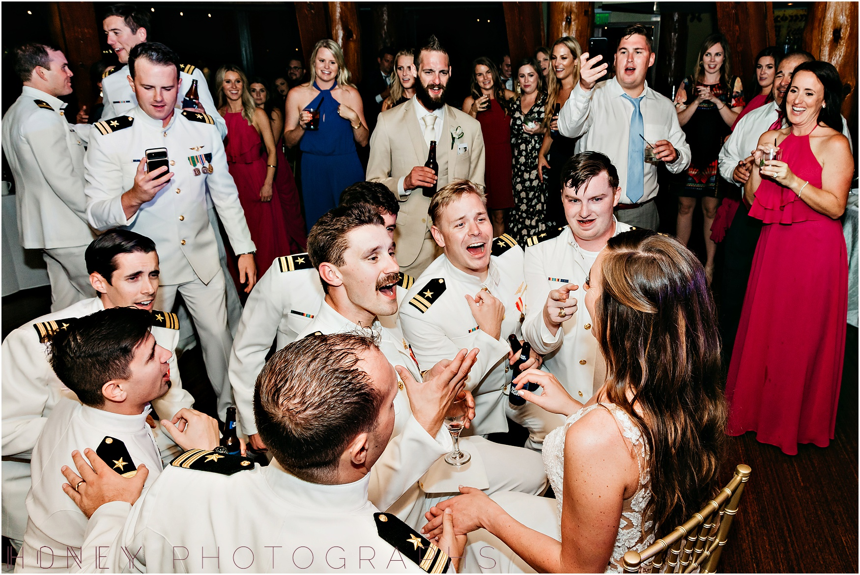bali-hai-tropical-bubble-exit-party-paradise-wedding066.jpg