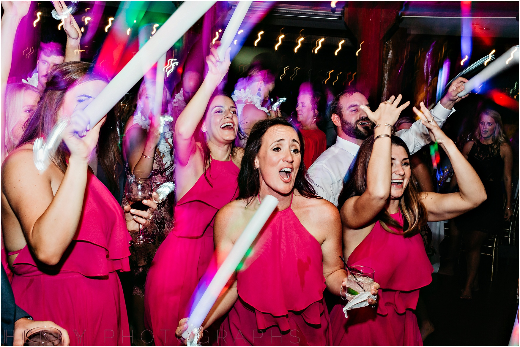 bali-hai-tropical-bubble-exit-party-paradise-wedding072.jpg
