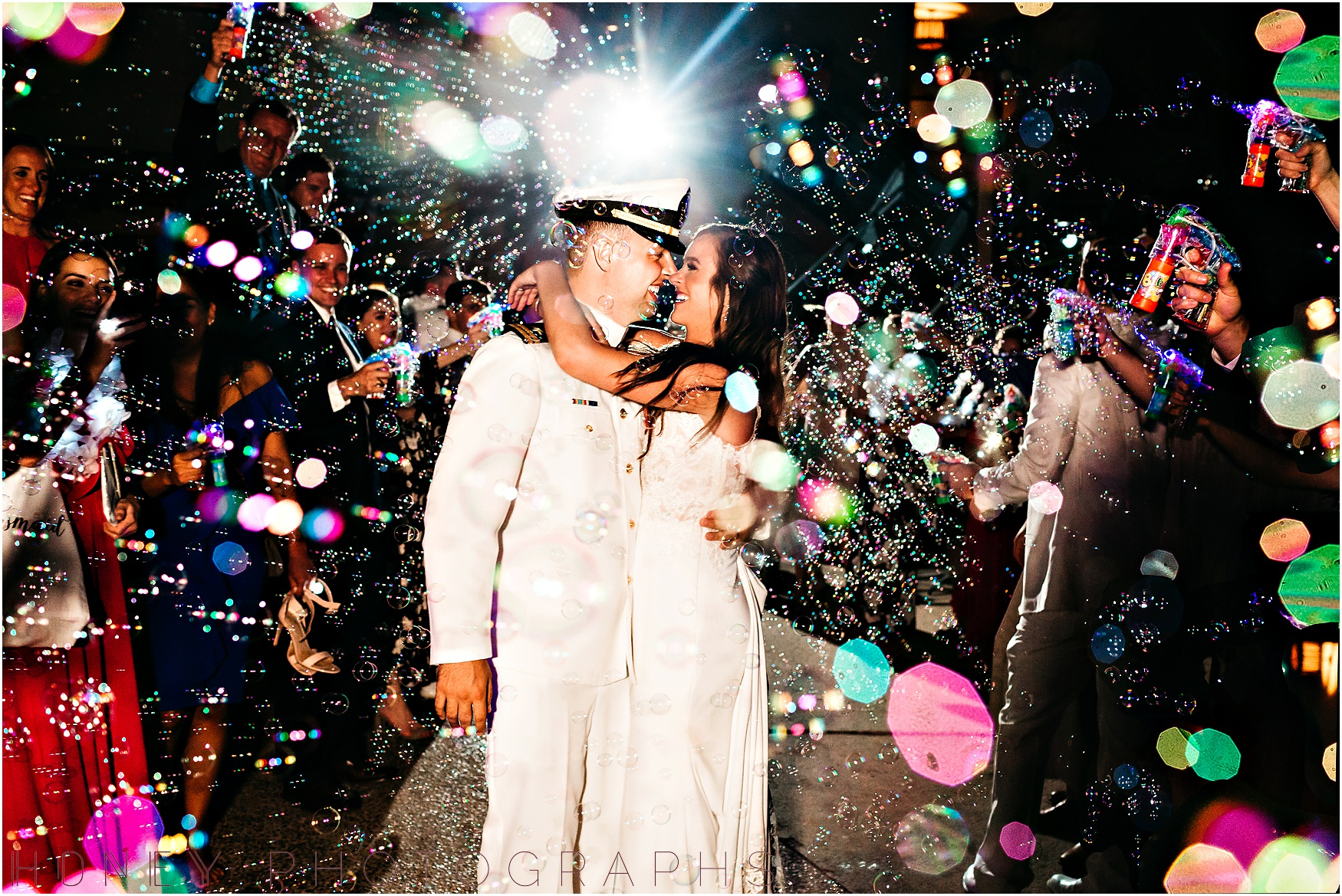 bali-hai-tropical-bubble-exit-party-paradise-wedding075.jpg