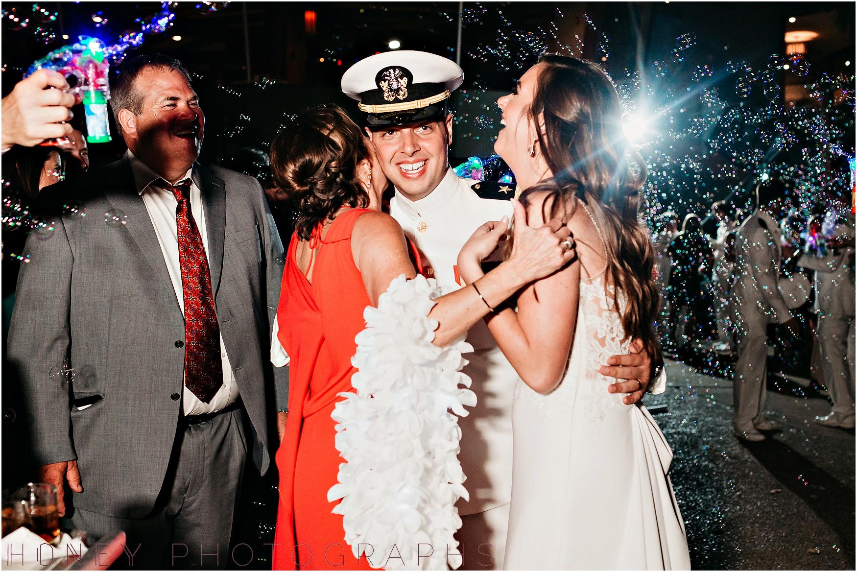 bali-hai-tropical-bubble-exit-party-paradise-wedding076.jpg