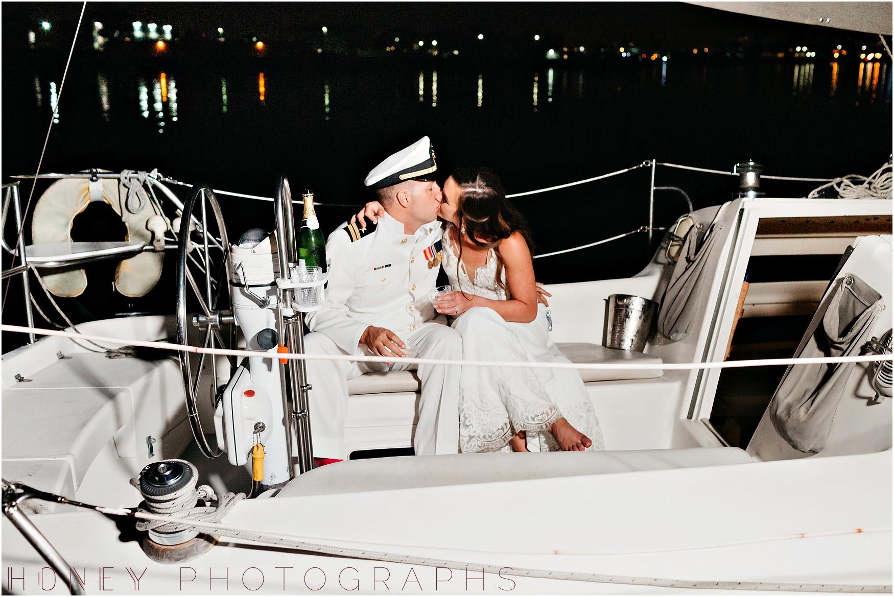 bali-hai-tropical-bubble-exit-party-paradise-wedding079.jpg