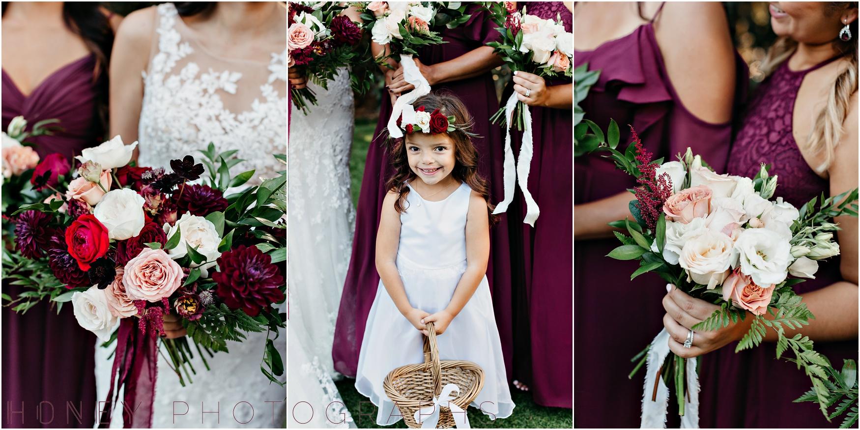 twin_oaks_garden_estate_fall_winter_burgundy_wedding010.jpg