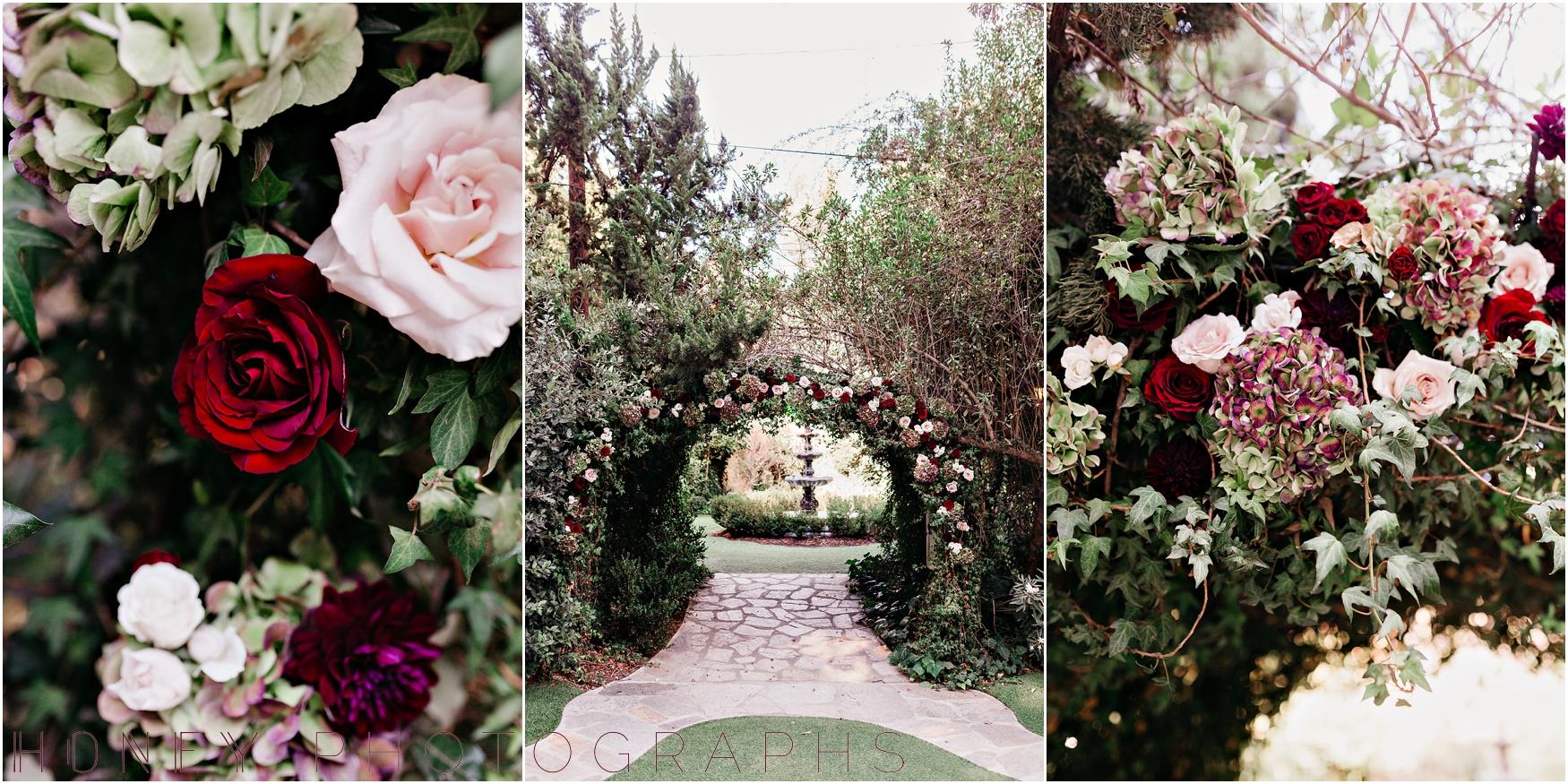 twin_oaks_garden_estate_fall_winter_burgundy_wedding015.jpg