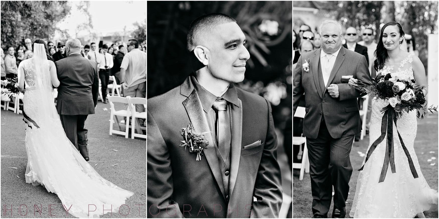 twin_oaks_garden_estate_fall_winter_burgundy_wedding016.jpg
