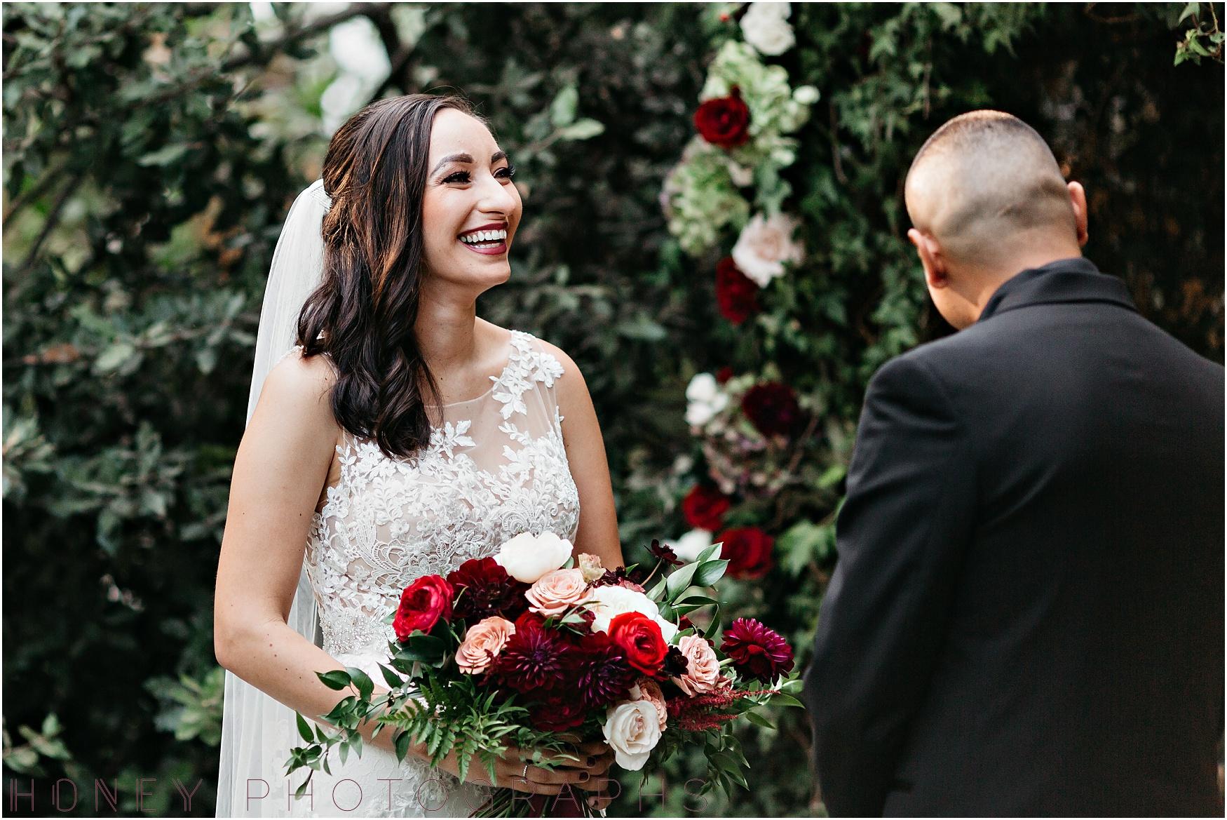 twin_oaks_garden_estate_fall_winter_burgundy_wedding022.jpg